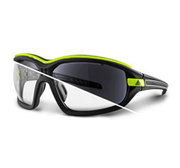 Adidas Glasses Image