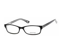 Guess Glasses Image