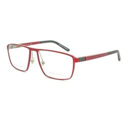 Oga Glasses Image