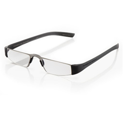 Porsche Glasses image
