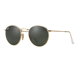 Ray Ban Glasses Image