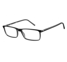 Safilo Glasses Image